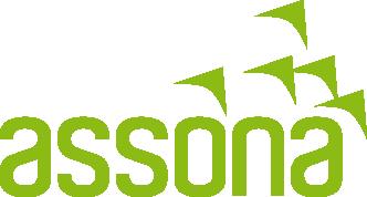 assona Service